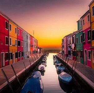 Travel-agency-in-Italy-245
