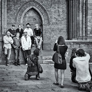 Travel-agency-in-Italy-247