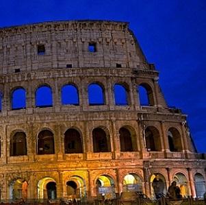 Travel-agency-in-Italy-248