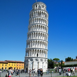 Travel-agency-in-Italy-249