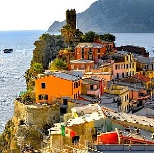 Travel-agency-in-Italy-251