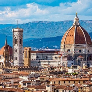 Travel-agency-in-Italy-255