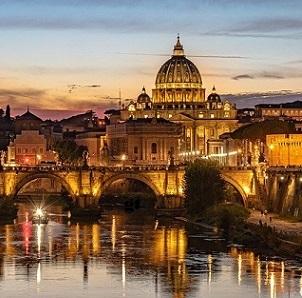 Travel-agency-in-Italy-268