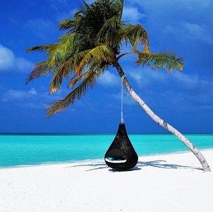 Maldive-3
