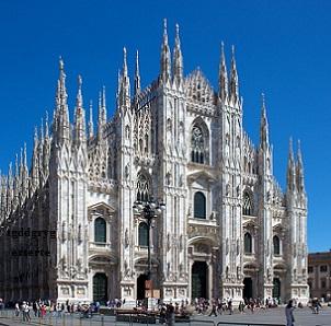 Travel-agency-in-Italy-Bologna-Sicily-Turin